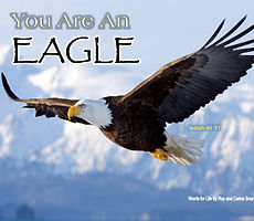 You+Are+An+Eagle.jpg