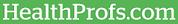 Nutrition counseling Totowa NJ, Diabetes nutritionist Totowa NJ, Diabetes nutritionist Wayne NJ, Diabetes nutritionist Paterson NJ, Sports nutrition dietician Totowa NJ, Sports nutrition dietician Wayne NJ, Sports nutrition dietician Paterson NJ, Fitness nutrition specialist Totowa NJ, Fitness nutrition specialist Wayne NJ, Fitness nutrition specialist Paterson NJ, Nutrition counseling Wayne NJ, Nutrition counseling Paterson NJ, Dietician Totowa NJ, Dietician Wayne NJ, Dietician Paterson NJ, Diet counseling in Totowa NJ, Diet counseling in Wayne NJ, Diet counseling in Paterson NJ, Nutritional counseling for diabetes patients Totowa NJ, Sport nutritionist Totowa NJ, Sport nutritionist Wayne NJ, Sport nutritionist Paterson NJ, Weight loss surgery Totowa NJ, Nutritionist for heart disease Totowa NJ, Nutritionist for kidney disease Totowa NJ, Form a diet plan, Help managing weight Totowa NJ help losing weight Paterson NJ, Best nutritionist Totowa NJ, Best nutritionist for weight loss NJ
