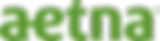aetna-logo_8.png