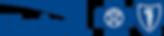 Diabetes nutritionist Totowa NJ, Diabetes nutritionist Wayne NJ, Diabetes nutritionist Paterson NJ, Sports nutrition dietician Totowa NJ, Sports nutrition dietician Wayne NJ, Sports nutrition dietician Paterson NJ, Fitness nutrition specialist Totowa NJ, Fitness nutrition specialist Wayne NJ, Fitness nutrition specialist Paterson NJ, Nutrition counseling Totowa NJ, Nutrition counseling Wayne NJ, Nutrition counseling Paterson NJ, Dietician Totowa NJ, Dietician Wayne NJ, Dietician Paterson NJ, Diet counseling in Totowa NJ, Diet counseling in Wayne NJ, Diet counseling in Paterson NJ, Nutritional counseling for diabetes patients Totowa NJ, Sport nutritionist Totowa NJ, Sport nutritionist Wayne NJ, Sport nutritionist Paterson NJ, Weight loss surgery Totowa NJ, Nutritionist for heart disease Totowa NJ, Nutritionist for kidney disease Totowa NJ, Form a diet plan, Help managing weight Totowa NJ help losing weight Paterson NJ, Best nutritionist Tomowa NJ, Best nutritionist for weight loss NJ