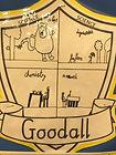 Learning Bank Goodall.JPG
