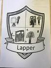 Lapper1.JPG