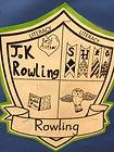 Learning Bank Rowling.JPG