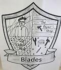 Blades.jpg
