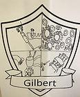 Gilbert.jpg