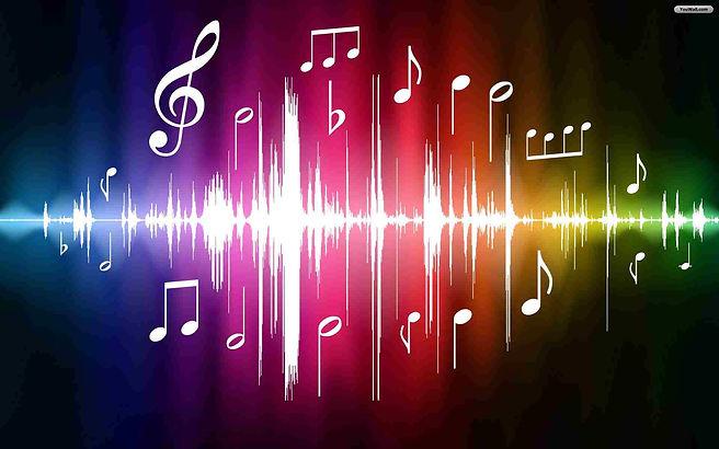 best-free-music-streaming-websites.jpg