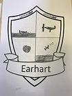 Earhart1.JPG