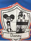 Learning Bank Disney.JPG