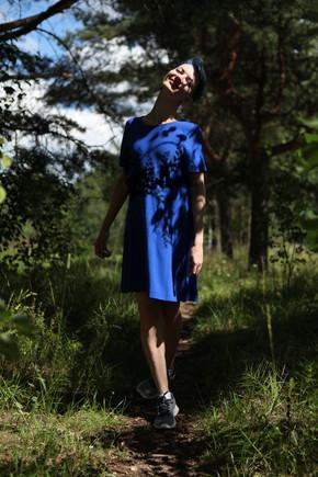 Stasiko_Blue Line_35.jpg