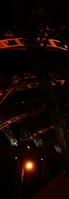 spb_night_bridges 3_04.jpg