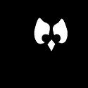 Никита Харлаута Тексты Фото Графика Дизайн