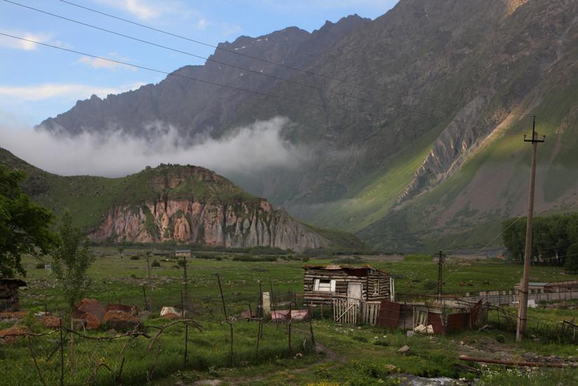 harlauta_georgia_mountains_17.jpg