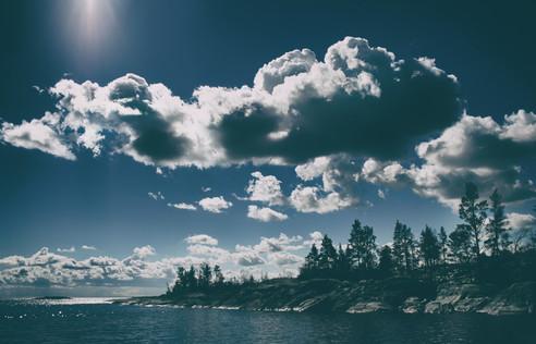небо карелии_12.jpg