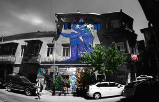 harlauta_georgia_tbilisi_dark_03.jpg