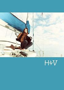 H&V_25.jpg