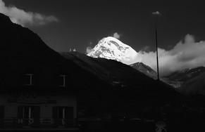 harlauta_georgia_mountains_25.jpg