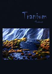 tranium obl.jpg