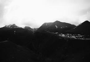 harlauta_georgia_mountains_08.jpg