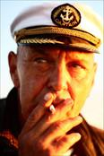 капитан_7.jpg