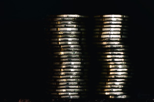 Монеты _1.jpg