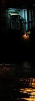 spb_night_bridges 2_9.jpg
