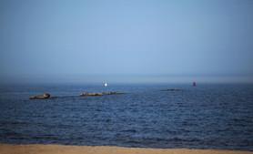 дюны туман_05.jpg