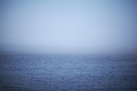 дюны туман_09.jpg