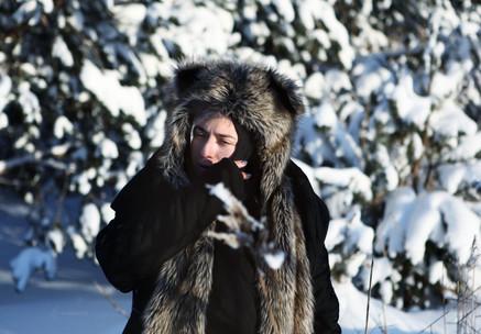 Tehhi Winter_42.jpg