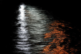 spb_night_bridges 0_1.jpg