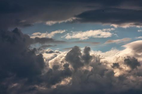 небо карелии_02.jpg
