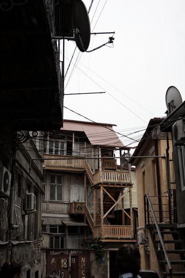 harlauta_georgia_tbilisi_tw_05.jpg