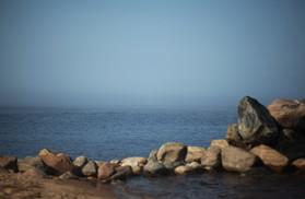дюны туман_08.jpg