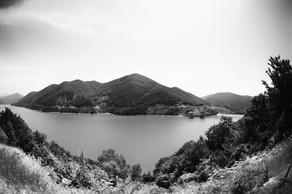 harlauta_georgia_mountains_05.jpg