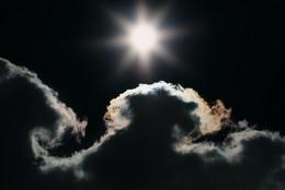 небо карелии_03.jpg