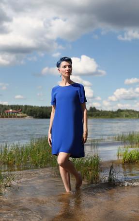 Stasiko_Blue Line_22.jpg