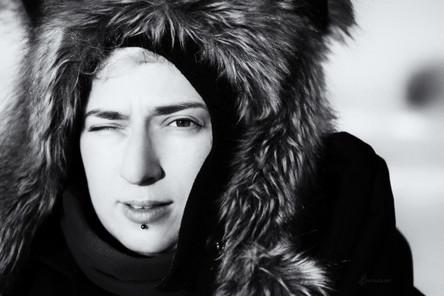 Tehhi Winter Concept_2.jpg