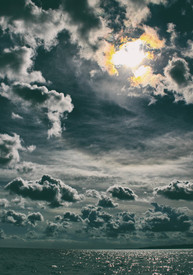 небо карелии_08.jpg