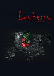 Обложка lowberry murmurs.jpg