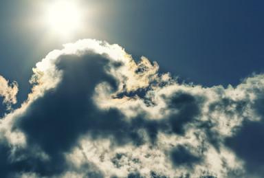 небо карелии_04.jpg