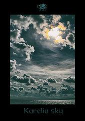 небо карелии.jpg