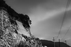 harlauta_georgia_mountains_03.jpg