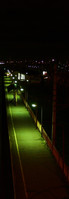 spb_night_bridges 3_06.jpg