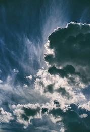 небо карелии_06.jpg