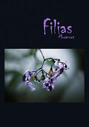 Обложка filias murmurs.jpg
