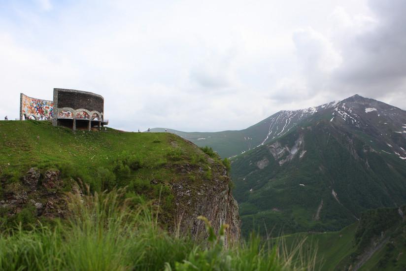 harlauta_georgia_mountains_10.jpg