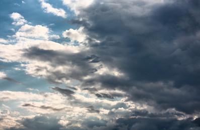 небо карелии_01.jpg