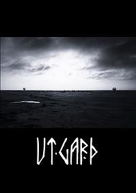 utgard m.jpg