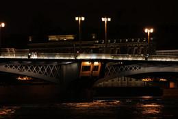 spb_night_bridges 3_10.jpg