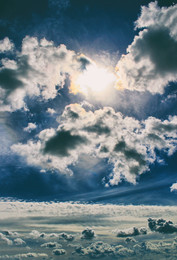 небо карелии_07.jpg