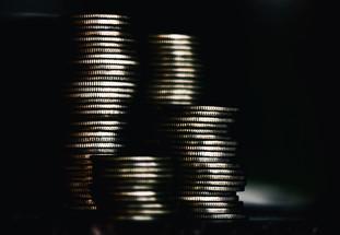 Монеты _7.jpg